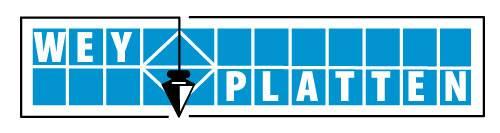 Wey Platten GmbH
